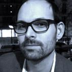 Christopher Agustin
