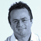 Jean-Sébastien Petitdemange