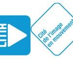 Citia-Inside
