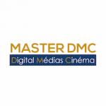 Master DMC