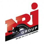 NRJgroup
