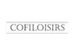 Cofiloisirs