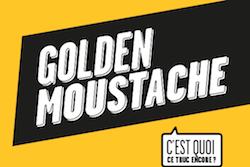Site rencontre golden