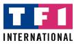 TF1MC