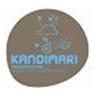 Kandimari