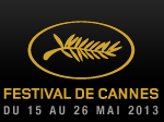 festival_de_cannes_mediaclub