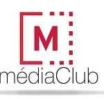 LOGO mediaClub