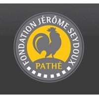 Arnaud de fontenay directeur de la fondation path nous annonce la cr ation d un temple au film - Fondation jerome seydoux pathe ...