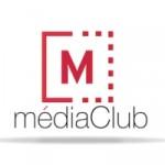 médiaClub