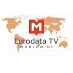 EurodataTV200x200