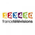 FranceTV200x200