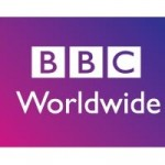 BBC-Worldwide200x200
