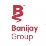 Banijay200x200