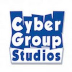 Cyber_Group_200x200