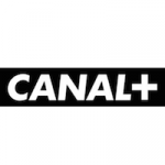 Canal + 200x200