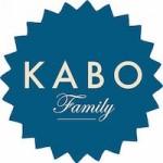 Kabo_logo