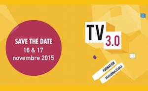 TV3.02015300X185