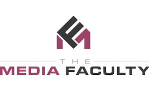 TheMediaFaculty300x185
