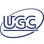 UGC 200x200
