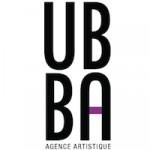 Ubba200x200