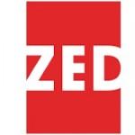 ZED 200x200