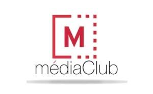 mediaClub300x185