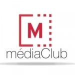 mediaclub200x200