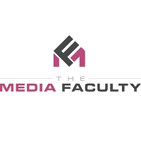 The Media Faculty 200 x 200