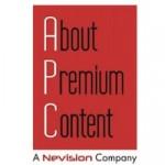 About Premium Content