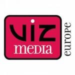 Viz Media Europe