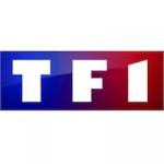 TF1 Lolo 200