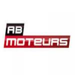 AB MOTEURS taille