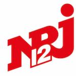 nrj12nouveau
