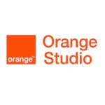 Orangestudio200