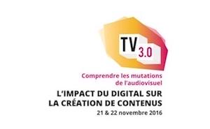 tv3_2016 300x185