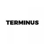 terminus200