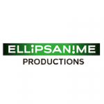 Logo Ellipsanime