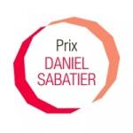 Prix Daniel-Sabatier2
