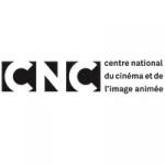 CNC200x200