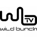 Wild Bunch 200