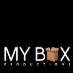 my box productions