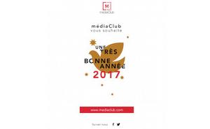voeux mediaclub 2016 300185