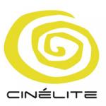Cinelite200x200
