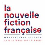 MCF2017 logo