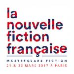 MCFF2017 logo 300185