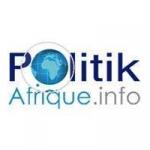 politikafrique-logo
