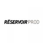 reservoirprod200