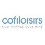cofiloisirs - copie