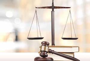Juridique 300x185