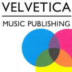 Velvetica Music Publishing